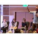 Kidbizo - Online children's entrepreneurial program in Hounslow