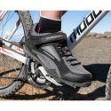Mountain bike (mens) muddyfox: in Richmond upon Thames