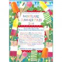 MORTLAKE SUMMER FAIR 23rd JUNE 12-4 in Richmond upon Thames