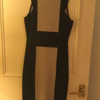 Ladies BCBGMAXAZRIA Medium Dress