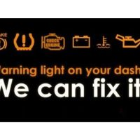 Erase Check Engine light, diagnostic car with OBD2 interface - Hounslow in Hounslow